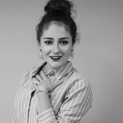 Camille Meunier