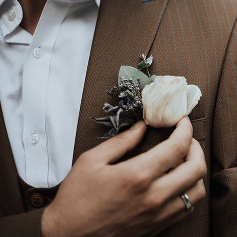 chemise-de-mariage-2