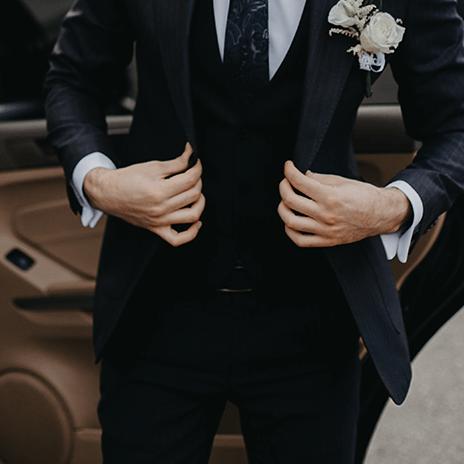 pantalon-mariage-3