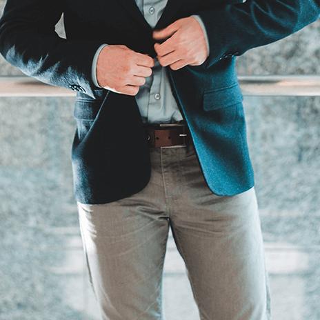 pantalon-mariage-4